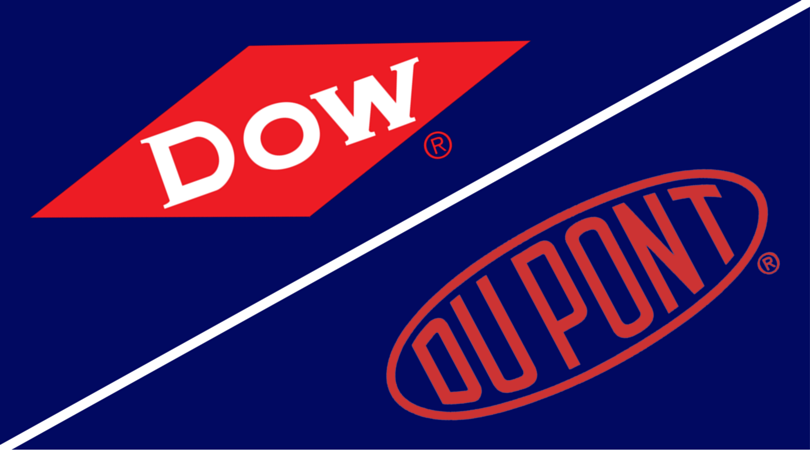 Five Things You Should Know About DuPont Chemical Company