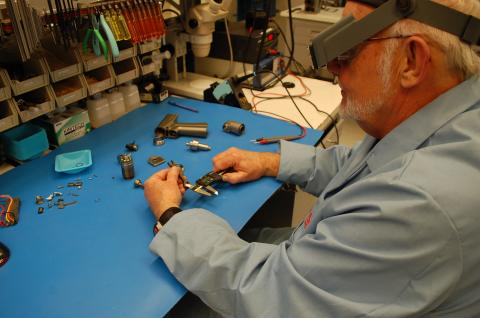 Right to Repair is a simple way to cut health care costs